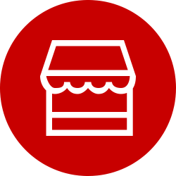 store-icon-red